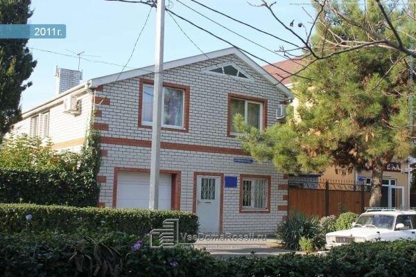 Гостевой дом, ул. Чайковского, 6 на 7 номеров - Фотография 1