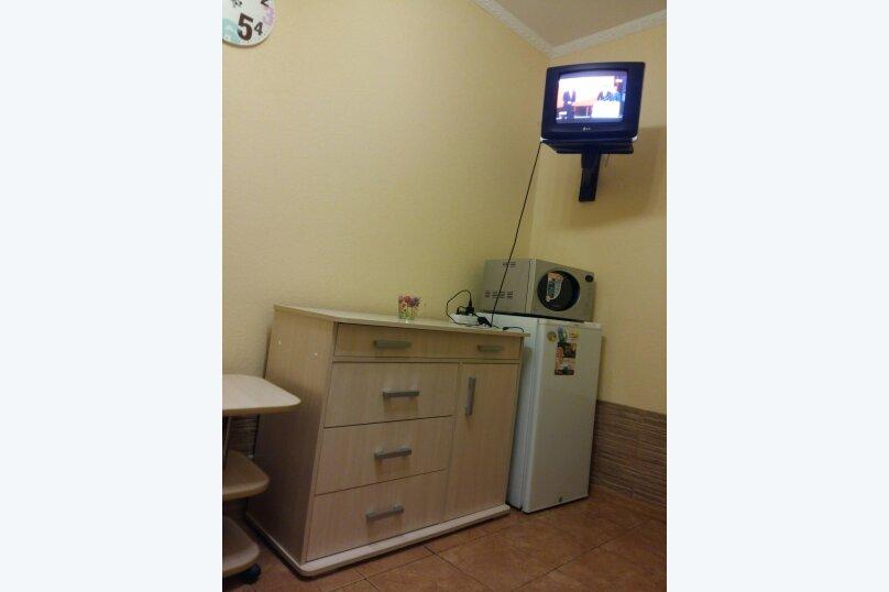 Отдельная комната, Комсомольская улица, 14, Севастополь - Фотография 3