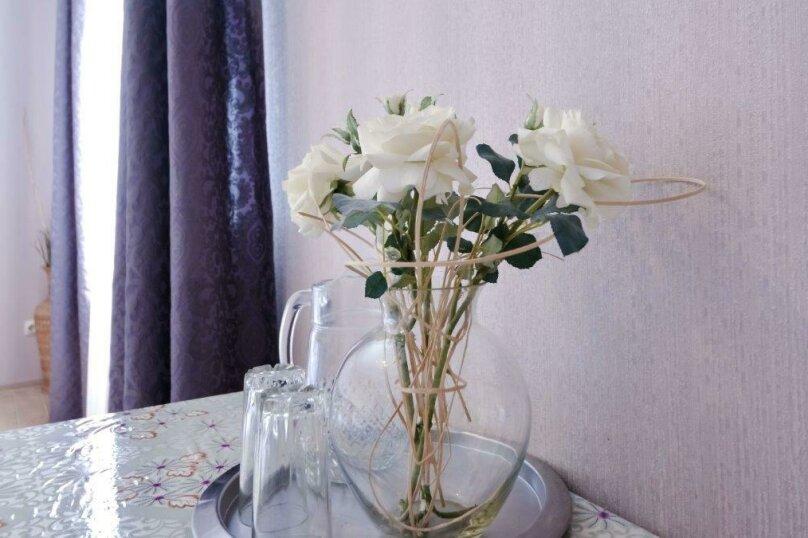 Дом «Mag.К.ДомЪ», улица Комарова, 11А на 14 комнат - Фотография 66