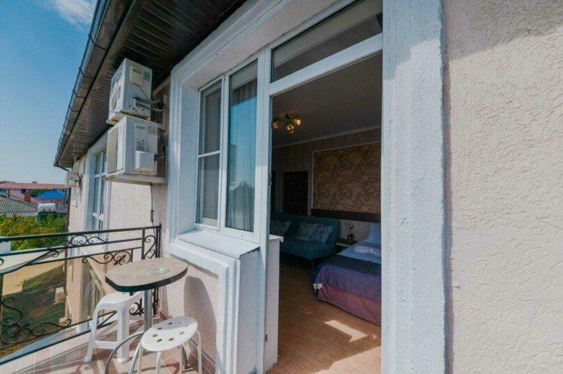 Дом «Mag.К.ДомЪ», улица Комарова, 11А на 14 комнат - Фотография 67