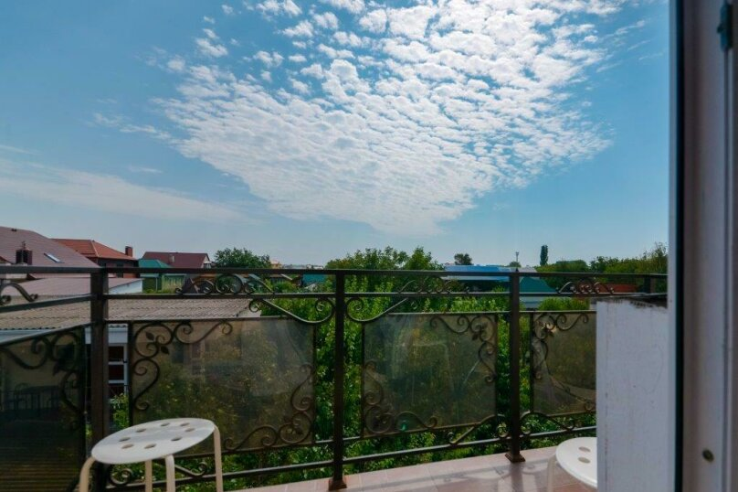 Дом «Mag.К.ДомЪ», улица Комарова, 11А на 14 комнат - Фотография 69