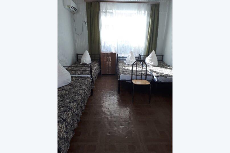 """Гостиница """"Кантри"""", Курортная, 10 на 7 комнат - Фотография 13"""