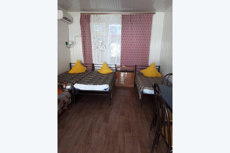 """Гостиница """"Кантри"""", Курортная, 10 на 7 комнат - Фотография 14"""