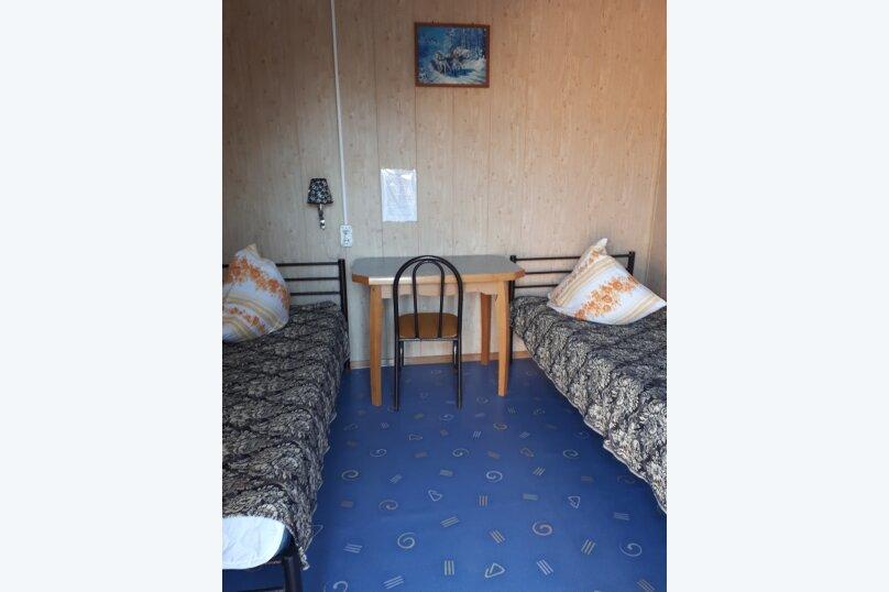 """Гостиница """"Кантри"""", Курортная, 10 на 7 комнат - Фотография 15"""
