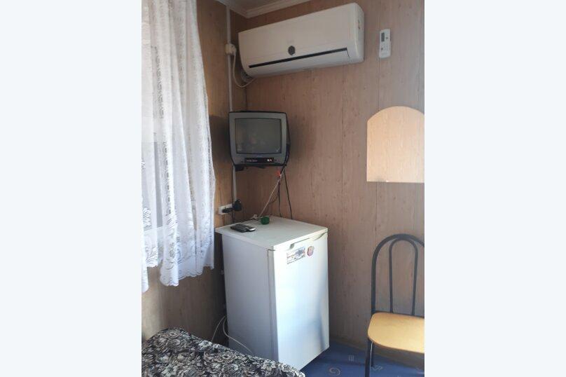 """Гостиница """"Кантри"""", Курортная, 10 на 7 комнат - Фотография 16"""