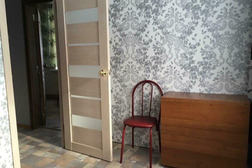Коттедж, 70 кв.м. на 8 человек, 3 спальни, Комсомольская, 12а, Байкальск - Фотография 6