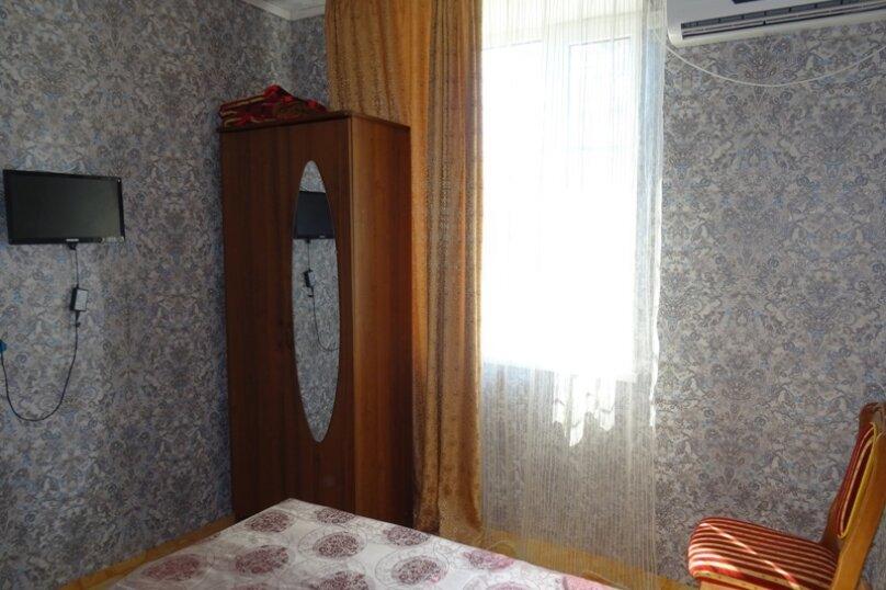 """Гостевой дом """"У Аси"""", Октябрьская улица, 378 на 16 комнат - Фотография 33"""