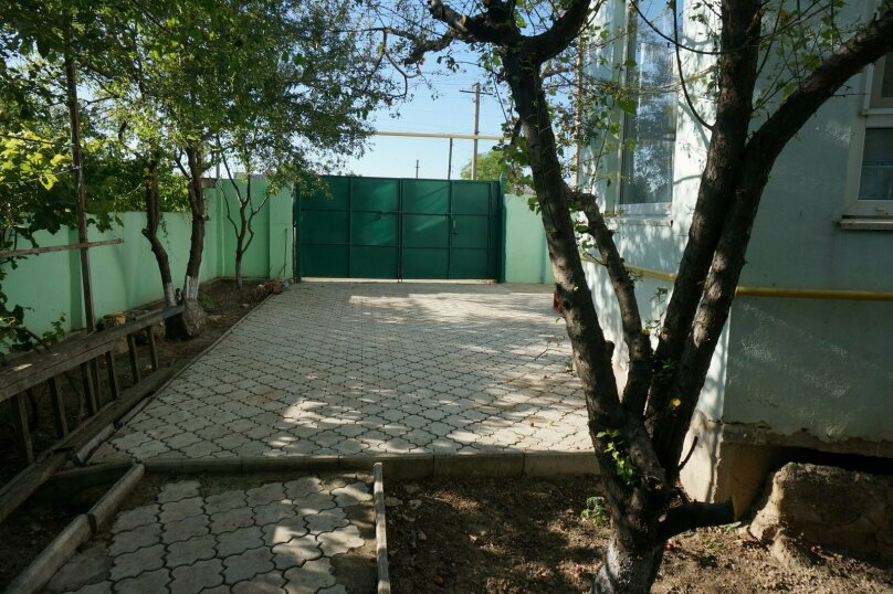 """Гостевой дом """"Приморский"""", улица Бусина, 2 на 12 комнат - Фотография 6"""