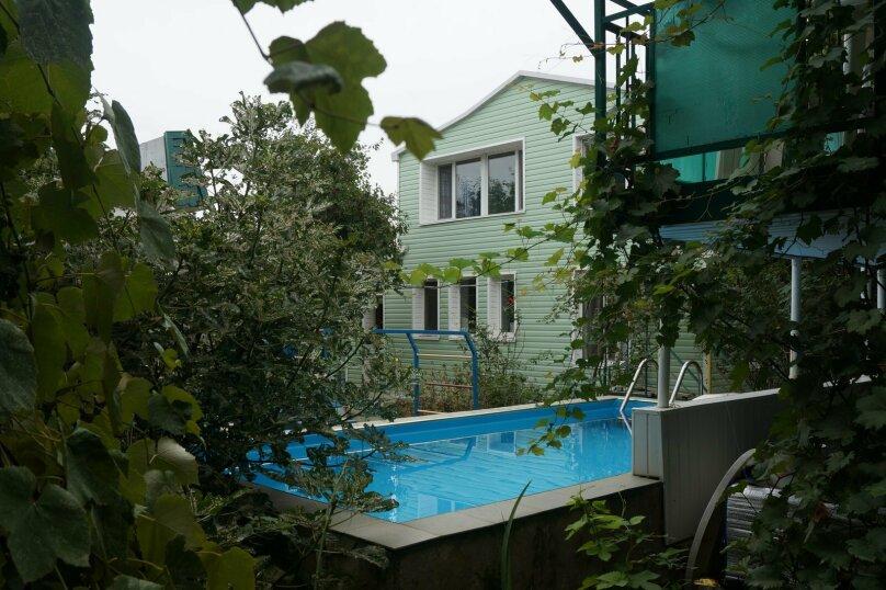 """Гостевой дом """"Приморский"""", улица Бусина, 2 на 12 комнат - Фотография 8"""