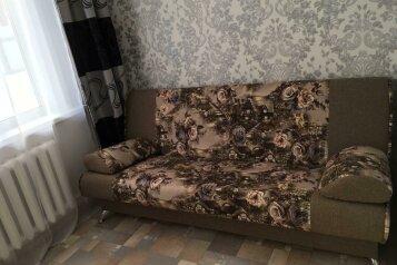 Дом, 70 кв.м. на 11 человек, 3 спальни, Комсомольская, Байкальск - Фотография 4