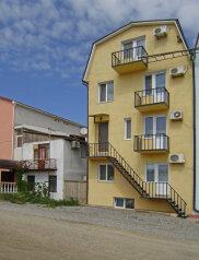 Гостевой дом, улица Гагарина на 7 номеров - Фотография 1