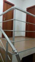 """Гостевой дом """"George Dom"""", Сухумская улица, 22 на 5 номеров - Фотография 2"""