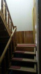 """Гостевой дом """"George Dom"""", Сухумская улица, 22 на 5 номеров - Фотография 3"""