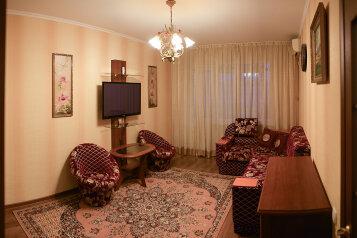 2-комн. квартира, 61 кв.м. на 5 человек, проспект Победы, 60, Симферополь - Фотография 3