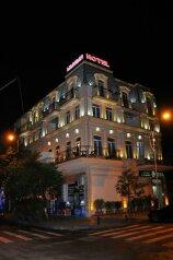 Трехзвездочный отель Black Sea Star Batumi, улица Стефана Зубалашвили, 17 на 16 номеров - Фотография 2