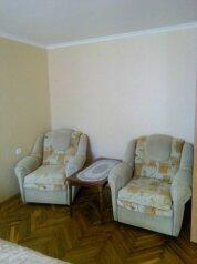 1-комн. квартира, 31 кв.м. на 2 человека, улица Шаумяна, Туапсе - Фотография 3