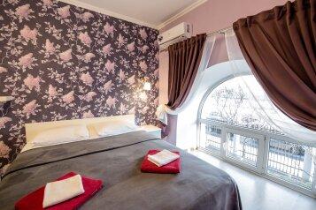 Мини-отель, Москворецкая набережная, 7с2 на 16 номеров - Фотография 2