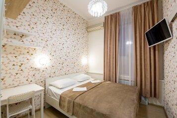 Мини-отель, Москворецкая набережная, 7с2 на 16 номеров - Фотография 4