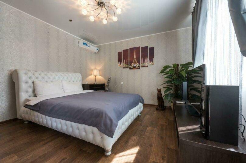 Отдельная комната, улица Черцова, 10А, Севастополь - Фотография 1