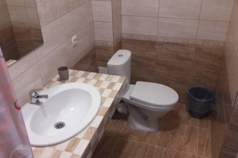 """Гостевой дом """"Светлана"""", Насыпная улица, 8 на 10 комнат - Фотография 55"""