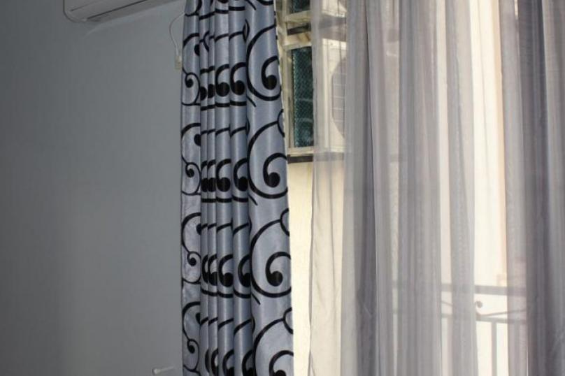 """Отель """"VELUX"""", село Квариати, улица Андрея Первозванного на 29 номеров - Фотография 40"""