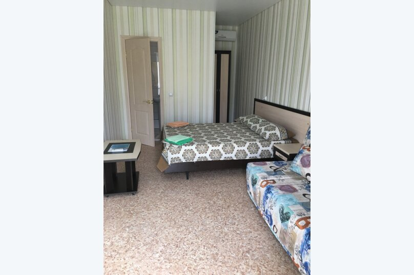 """Гостевой дом """"Джулия"""", Рекордная улица, 4 на 8 комнат - Фотография 40"""