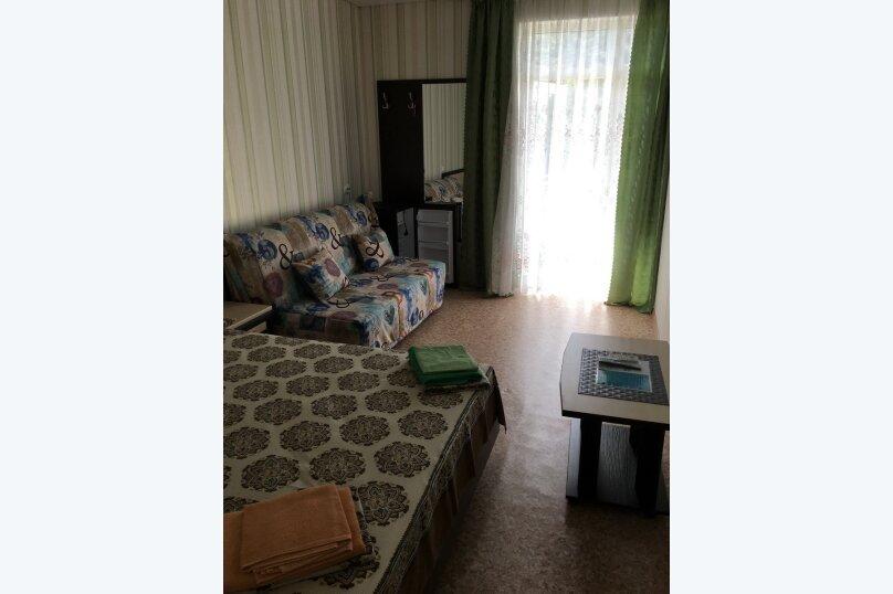 """Гостевой дом """"Джулия"""", Рекордная улица, 4 на 8 комнат - Фотография 41"""