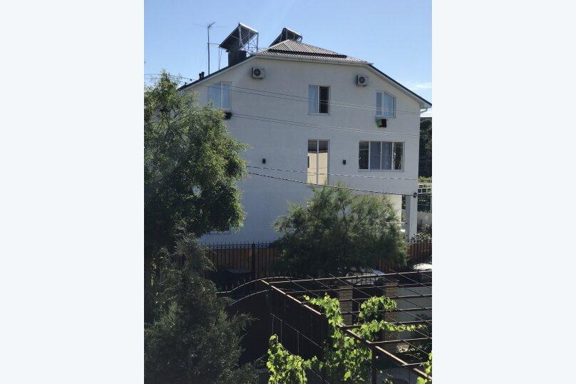 """Гостевой дом """"Джулия"""", Рекордная улица, 4 на 8 комнат - Фотография 4"""