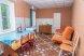Улучшенный семейный номер:  Квартира, 5-местный (4 основных + 1 доп), 2-комнатный - Фотография 73
