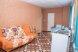 Улучшенный семейный номер:  Квартира, 5-местный (4 основных + 1 доп), 2-комнатный - Фотография 74