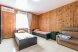 5 -местный апартамент:  Квартира, 6-местный (5 основных + 1 доп), 4-комнатный - Фотография 84