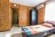 5 -местный апартамент:  Квартира, 6-местный (5 основных + 1 доп), 4-комнатный - Фотография 86