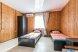 5 -местный апартамент:  Квартира, 6-местный (5 основных + 1 доп), 4-комнатный - Фотография 87