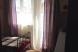 Студия с отдельным входом:  Номер, Апартаменты-студия, 2-местный, 1-комнатный - Фотография 24