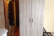 Студия с отдельным входом:  Номер, Апартаменты-студия, 2-местный, 1-комнатный - Фотография 25