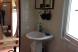 Студия с отдельным входом:  Номер, Апартаменты-студия, 2-местный, 1-комнатный - Фотография 29