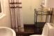 Студия с отдельным входом:  Номер, Апартаменты-студия, 2-местный, 1-комнатный - Фотография 30
