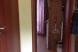 Студия с отдельным входом:  Номер, Апартаменты-студия, 2-местный, 1-комнатный - Фотография 31
