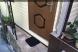 Студия с отдельным входом:  Номер, Апартаменты-студия, 2-местный, 1-комнатный - Фотография 33