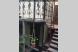 Студия с отдельным входом:  Номер, Апартаменты-студия, 2-местный, 1-комнатный - Фотография 34