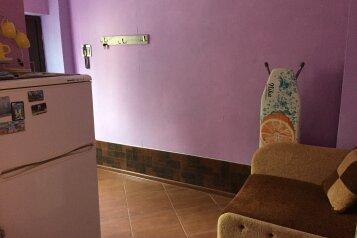1-комн. квартира, 30 кв.м. на 4 человека, Мориса Тореза, 4в, Отрадное, Ялта - Фотография 4
