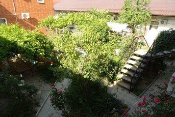 Гостевой дом, Крымская улица, 9 на 27 комнат - Фотография 1