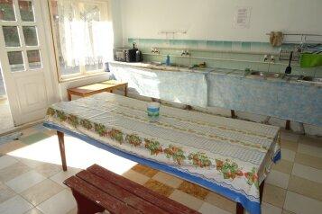 Гостевой дом, Крымская улица на 27 номеров - Фотография 3