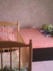 2-комн. квартира, 40 кв.м. на 7 человек, улица Воина Шембелиди, Витязево - Фотография 1