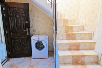 Апартаменты, улица имени Умера Акмоллы Адаманова на 4 номера - Фотография 4