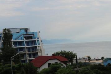 Hotel VELUX в Батуми, Гонио, село Квариати на 29 номеров - Фотография 2