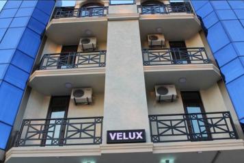 Hotel VELUX в Батуми, Гонио, село Квариати, улица Андрея Первозванного на 29 номеров - Фотография 3