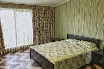 2-комн. квартира, 50 кв.м. на 4 человека, Морская улица, Ялта - Фотография 1
