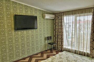 2-комн. квартира, 50 кв.м. на 4 человека, Морская улица, Ялта - Фотография 3