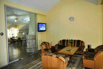 Отель Duta в Батуми, улица Пиросмани на 14 номеров - Фотография 1